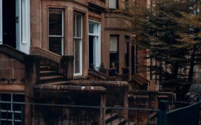 Property Factors (Scotland) Act 2011