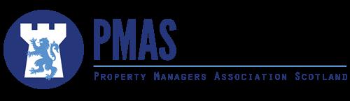 pmas logo